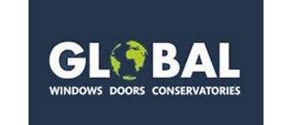 Gloabal Windows