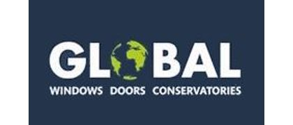 Gloabal Windows