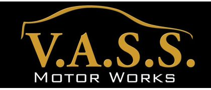 V.A.S.S. Motors