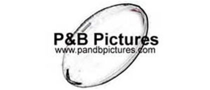 P&B Pictures