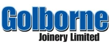 Golborne Joinery