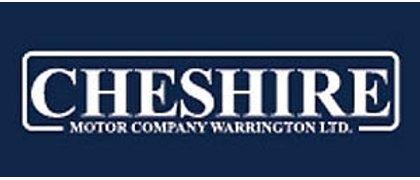 Cheshire Motor Company