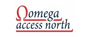 OMEGA ACCESS NORTH