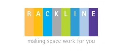 RACKLINE