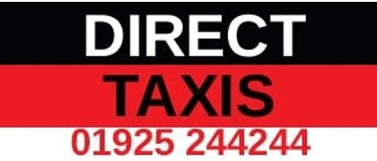 Direct Taxis