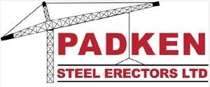 Padken Steel Errectors