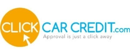 Click Car Credit