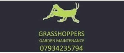 Grasshoppers Garden Maintenance