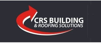 CRS Building & Roofing Solutions