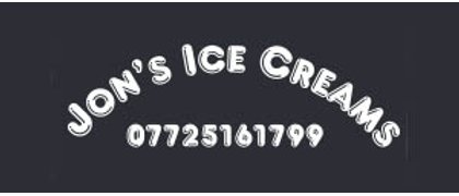 Jon's Ice Creams