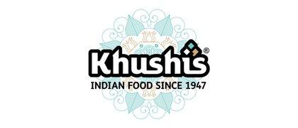Khushis