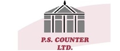 P.S.Counter Ltd.