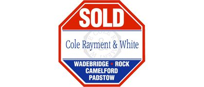 Cole, Rayment & White, Estate
