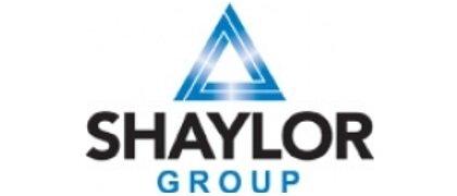 Shaylor Group PLC