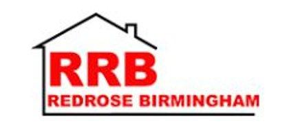 Red Rose Birmingham Ltd