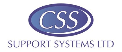 CSS Support Systems