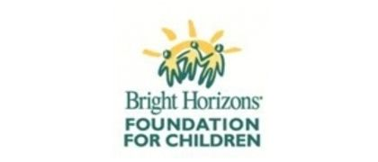Bright Horizons Foundation