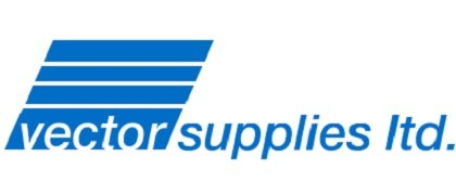 Vector Supplies Limited
