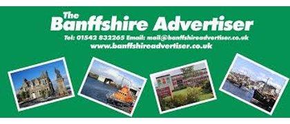 Banffshire Advertiser