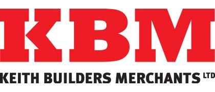 Keith Builders Merchants