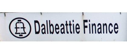 Dalbeattie Finance Co Ltd