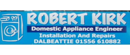 Dalbeattie Appliance Centre