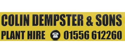 Colin Dempster & Sons