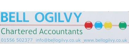 Bell Ogilvy