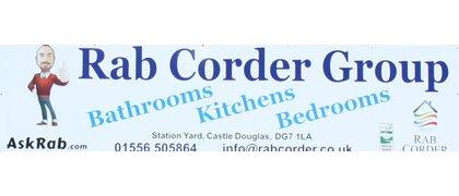 Rab Corder Group