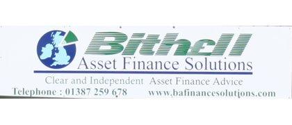 Bithell Asset Finance Solutions