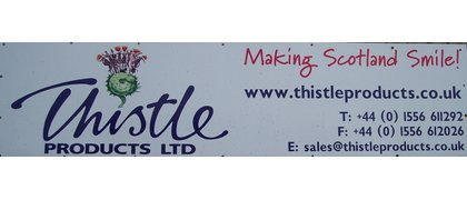 Thistle Products
