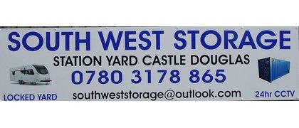 South West Storage