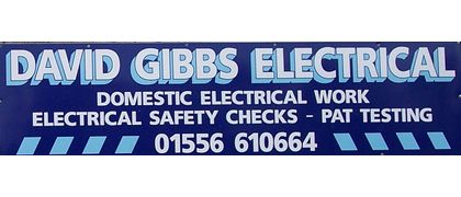 David Gibbs Electrical