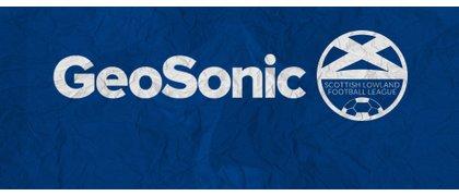GeoSonic