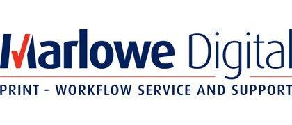 Marlowe Digital