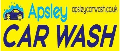 Apsley Car Wash
