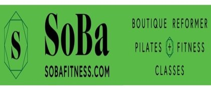 SoBa Fitness and Pilates