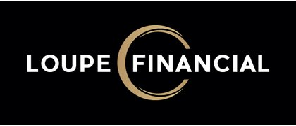 Loupe Financial