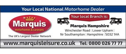 Marquis Leisure
