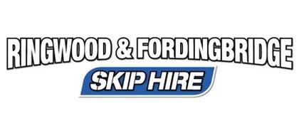 Ringwood & Fordingridge Skip Hire