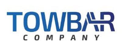 The Towbar Company
