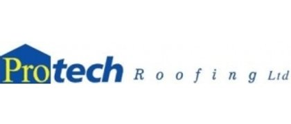 Pro Tech Roofing