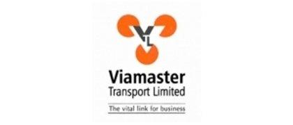 Viamaster