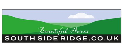 South Side Ridge Homes