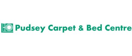 Pudsey Carpets
