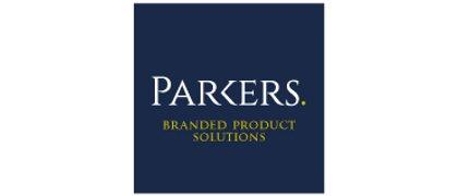 Parker Promotions