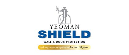 Yeomans Shield