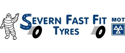 Severn Fast Fit Tyres