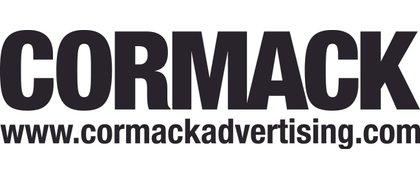 Cormack Advertising