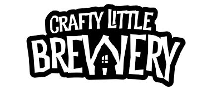 The Crafty Little Brewery